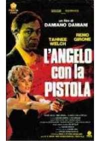 L'Angelo con la pistola