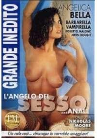 L'Angelo del sesso anale