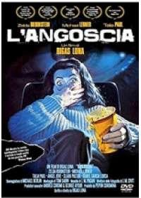 L'Angoscia