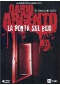 La Porta sul buio (4 dvd)
