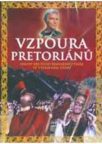 La Rivolta dei Pretoriani