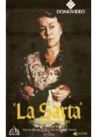 La Sarta