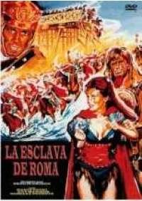 La Schiava di Roma (La Esclava de Roma)