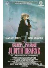 La Segreta passione di Judith Hearne