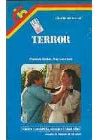 La Settima donna - Terror