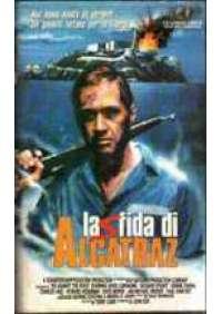 La Sfida di Alcatraz