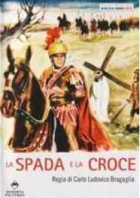 La Spada e la croce