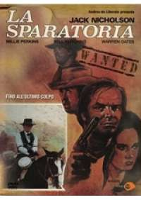 La Sparatoria