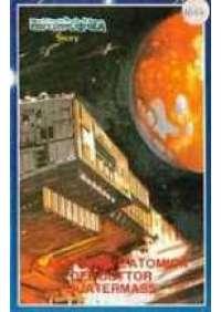 L'Astronave atomica del Dr. Quatermass