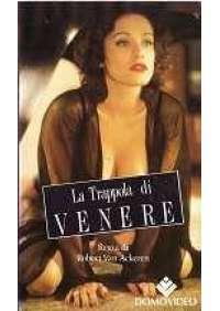 La Trappola di Venere