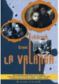 La Valanga