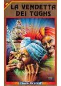 La Vendetta dei Tughs