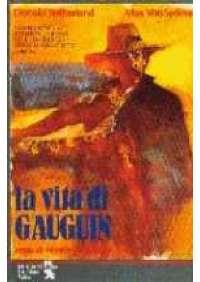 La Vita di Gauguin