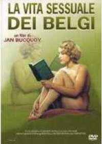 La Vita sessuale dei belgi