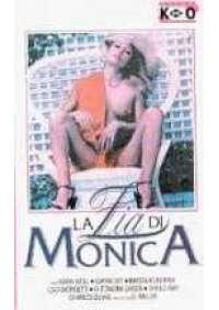 La Zia di Monica