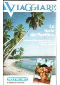 Le Isole del Pacifico