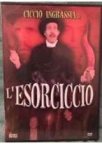 L'Esorciccio