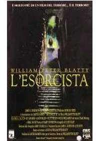 L'Esorcista 3