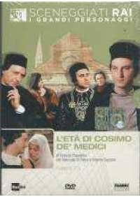 L'Età di Cosimo de' Medici
