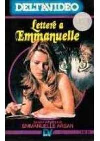 Lettere a Emmanuelle