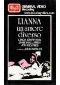 Lianna - Un Amore diverso