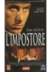 L'Impostore