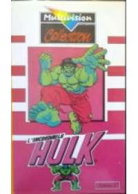 L'Incredibile Hulk - Volume 1