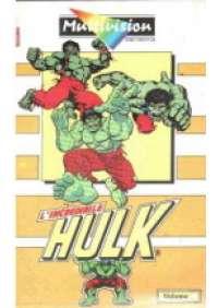L'Incredibile Hulk - Volume 2