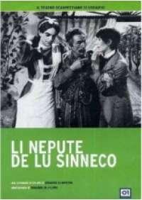 Nepute De Lu Sinneco (Li)