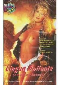 Lingua bollente (American Beauty)