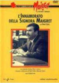 Maigret - L'Innamorato della signora Maigret