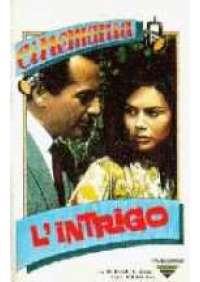 L'Intrigo