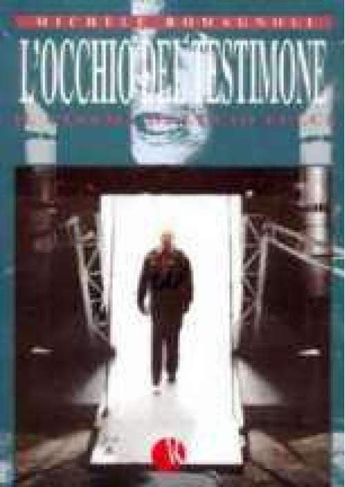 L'Occhio del testimone - Il Cinema di L. Fulci