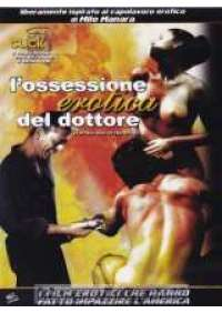 The Click - L'Ossessione Erotica Del Dottore
