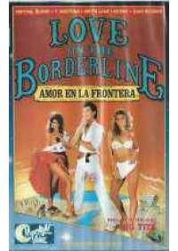 Love on the borderline
