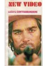 Luca il contrabbandiere (Ntsc)