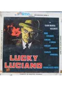 Lucky Luciano (Super8)