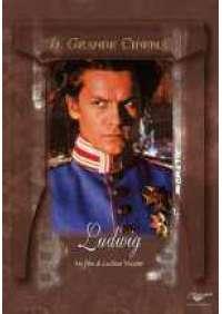 Ludwig (2 dvd)