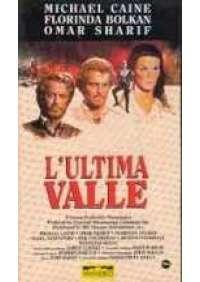 L'Ultima valle