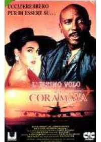 L'Ultimo volo da Corayama