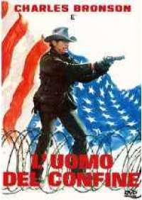L'Uomo del confine