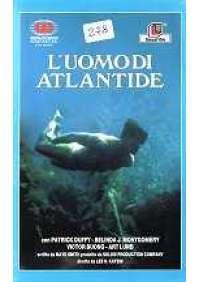 L'Uomo di Atlantide