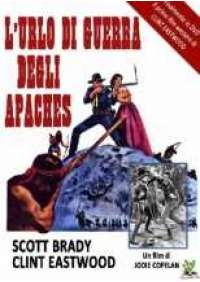 L'Urlo di guerra degli Apache