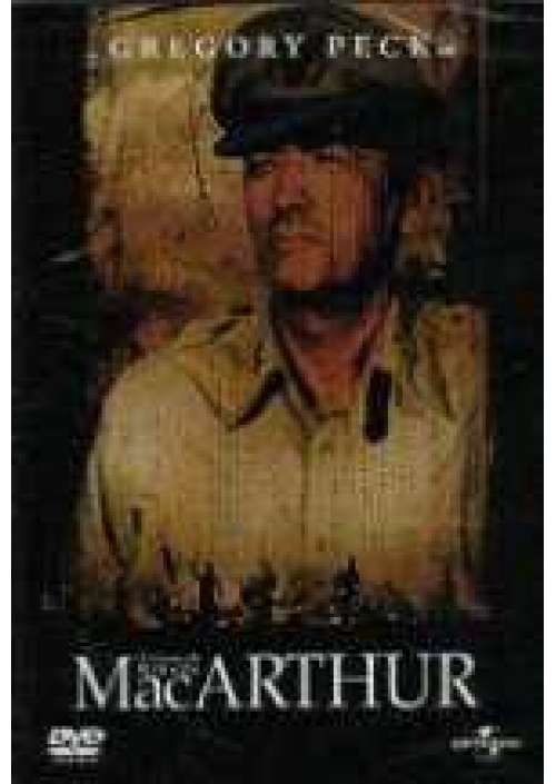 Mac Arthur, il Generale ribelle