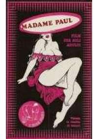 Madame Paul