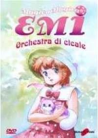 Magica Magica Emy - Orchestra di Cicale