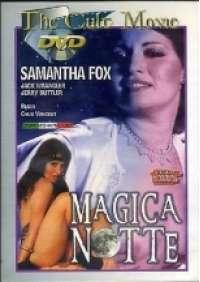Magica Notte