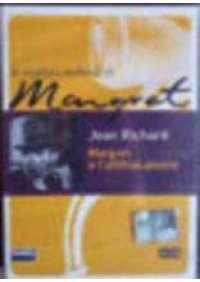 Maigret - Maigret e l'affittacamere