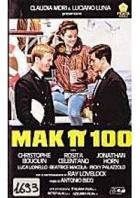 Mak PI 100