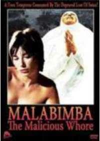 Malabimba (Area 1)